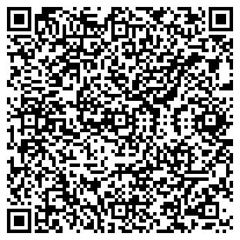 QR-код с контактной информацией организации Агромен, ЧП