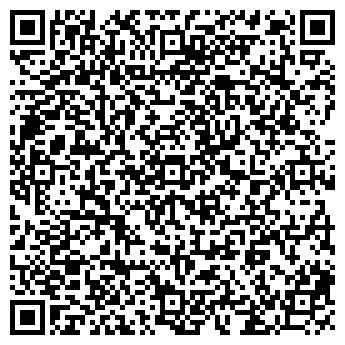 QR-код с контактной информацией организации Минский ПКТИ, ОАО