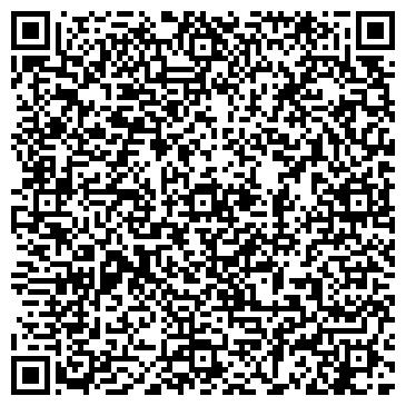 QR-код с контактной информацией организации Штотц Агро-Сервис, ИЧУСП