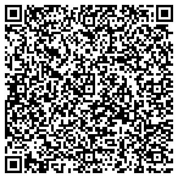 QR-код с контактной информацией организации Гроднорайагросервис, ОАО