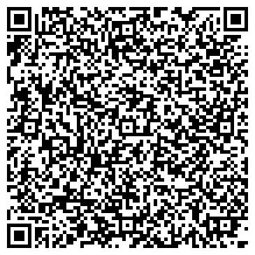 QR-код с контактной информацией организации ОЛ-ПИ, Иностранное предприятие