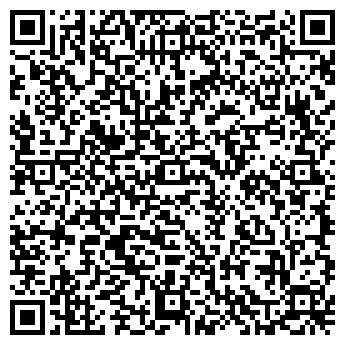 QR-код с контактной информацией организации Форест Вилд, ЧП