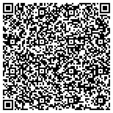 QR-код с контактной информацией организации Союз-Агро, филиал ООО Союзспецсталь