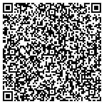 QR-код с контактной информацией организации Руденко В. Ф., ИП