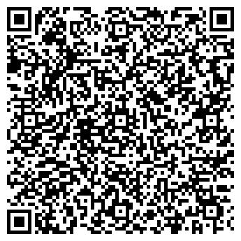 QR-код с контактной информацией организации Зурбаган, ООО ТД