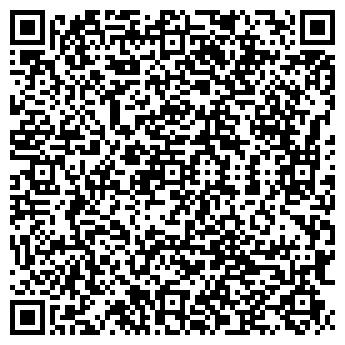 QR-код с контактной информацией организации Агровелес, ООО