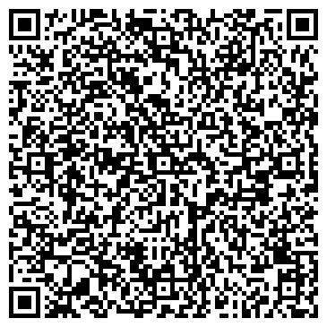 QR-код с контактной информацией организации ЛадоАгро, ООО
