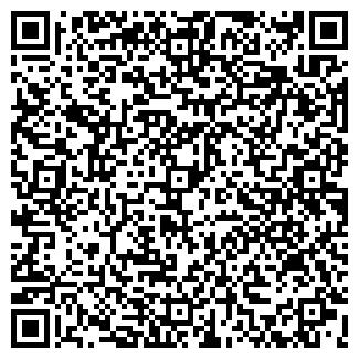 QR-код с контактной информацией организации ШМ,ООО