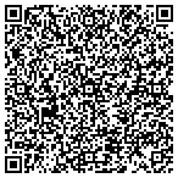 QR-код с контактной информацией организации Белпромприбор-Х, ЗАО