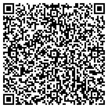 QR-код с контактной информацией организации Лидрузмаш, ООО