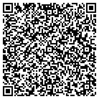 QR-код с контактной информацией организации JAKSRBY s.r.o.