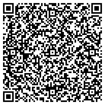 QR-код с контактной информацией организации Глобалагробиохим, ООО