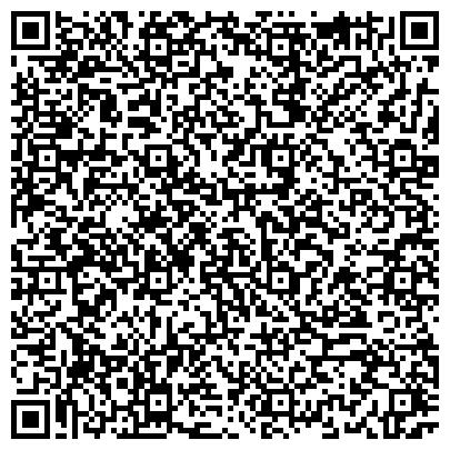 QR-код с контактной информацией организации Краснознаменский комбикормовый завод, компания