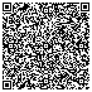 """QR-код с контактной информацией организации """"WorldFruit"""""""