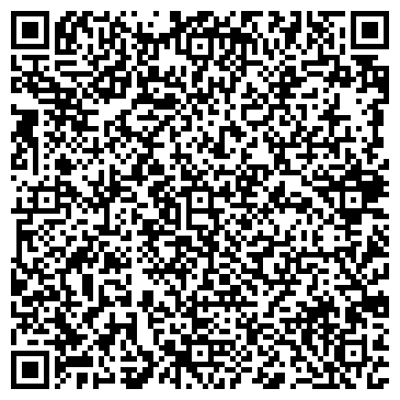 QR-код с контактной информацией организации Тоса-Агро, ЧУПП