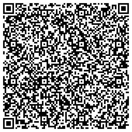 QR-код с контактной информацией организации labimod - интернет-магазин одежды, обуви и аксессуаров (опт/розница)