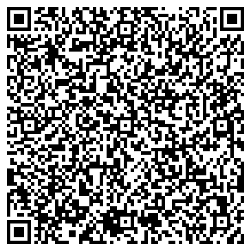 QR-код с контактной информацией организации Приватне акціонерне товариство ЧАО «Золотоношаагропостач»