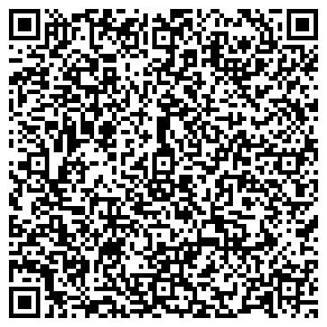 QR-код с контактной информацией организации Публичное акционерное общество ПАО «Дозавтоматы»