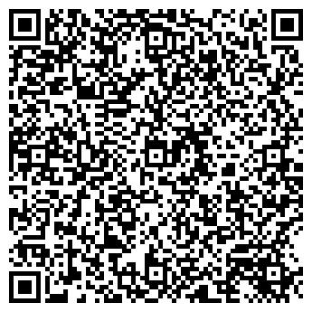 QR-код с контактной информацией организации ЧП Малик А.А.