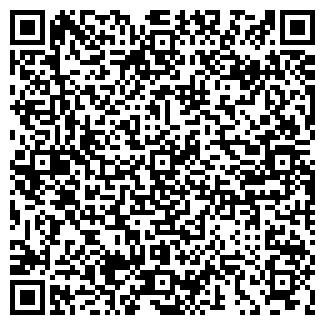 QR-код с контактной информацией организации Vevs