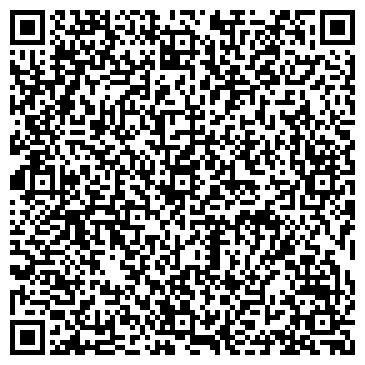 """QR-код с контактной информацией организации ТОВ """"Терра - Мадре XXI"""""""