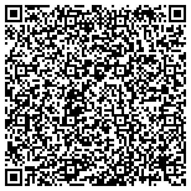 """QR-код с контактной информацией организации ПРИВАТНЕ ПІДПРИЄМСТВО """"РОСАВА-АГРО"""""""