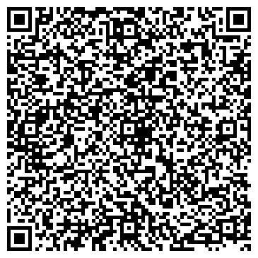 QR-код с контактной информацией организации ПП «ЗТД Павливский»