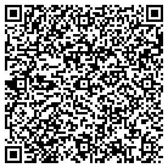 QR-код с контактной информацией организации Частное предприятие Мирра Люкс Киев