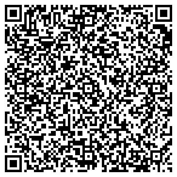 """QR-код с контактной информацией организации Интернет магазин """"Экомагазин"""""""