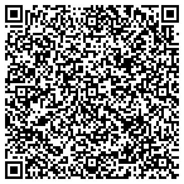 QR-код с контактной информацией организации ТОВ Агрокапитал Украины