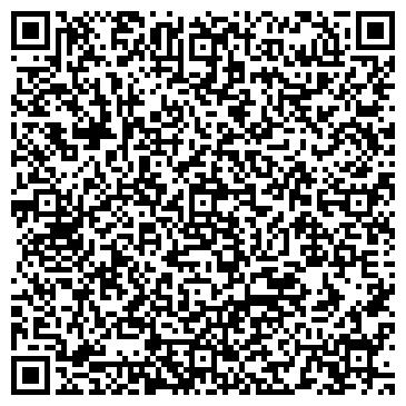 """QR-код с контактной информацией организации ООО """"Агрозоосвит"""""""