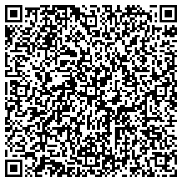 """QR-код с контактной информацией организации ООО """"АГРОЗООСВІТ"""""""