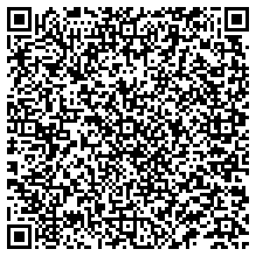 QR-код с контактной информацией организации Пологовская инкубаторная станция