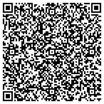 QR-код с контактной информацией организации Общество с ограниченной ответственностью ООО «Агросвит Экспорт»