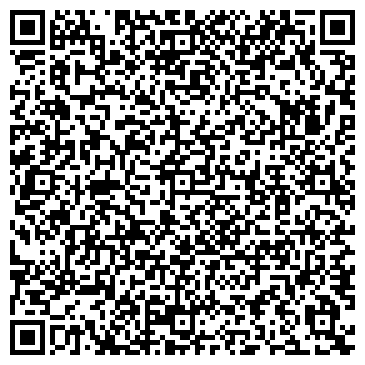 """QR-код с контактной информацией организации ООО """"Фруктовый мир"""""""