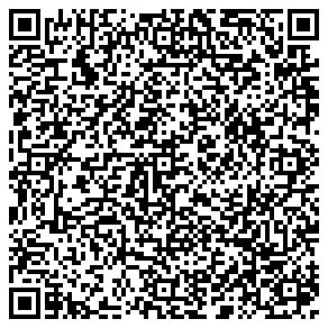 QR-код с контактной информацией организации Bartolo Beati