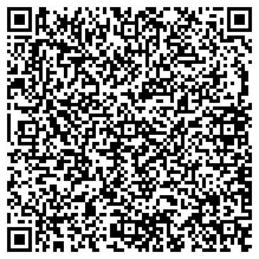QR-код с контактной информацией организации Элеватормаш, ООО