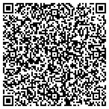 QR-код с контактной информацией организации Интехпрогресс, ООО