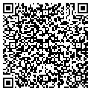 QR-код с контактной информацией организации Ландгрейн, ООО