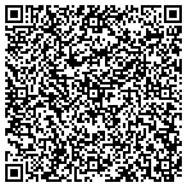 QR-код с контактной информацией организации Motolux, ЧП