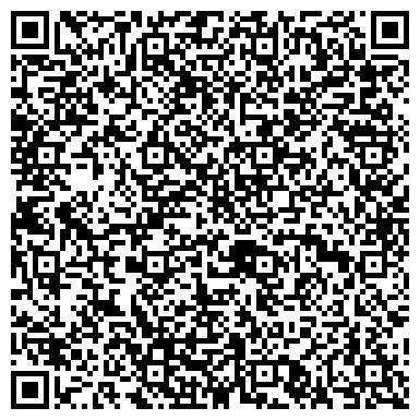 QR-код с контактной информацией организации Дизельагро, СПД (Бондарь В.В.)