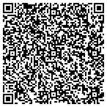 QR-код с контактной информацией организации Киевский Филиал СК Груп, ООО