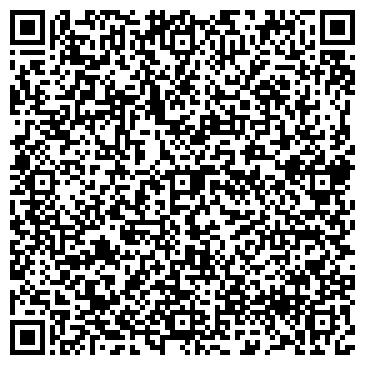 QR-код с контактной информацией организации Агротехсоюз, ЧП