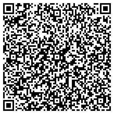 QR-код с контактной информацией организации Родонит 2008 , ЧП