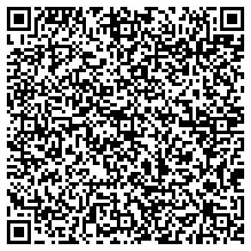 QR-код с контактной информацией организации Фомин, ЧП