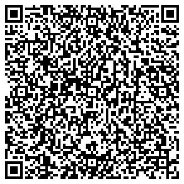QR-код с контактной информацией организации СТМ Гидравлика, СПД