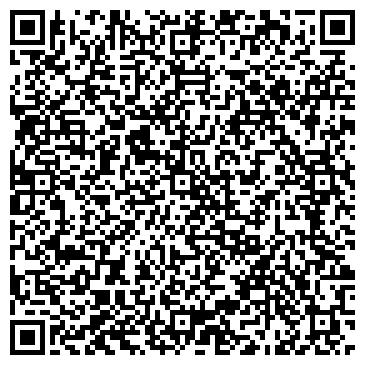QR-код с контактной информацией организации Стасюк, ЧП (БАУМА ТМ)
