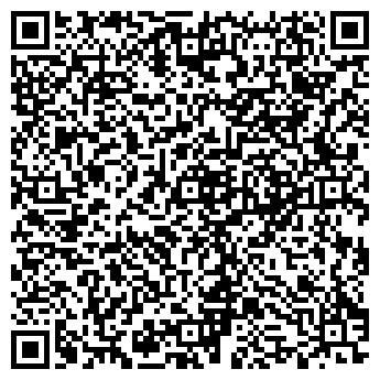 QR-код с контактной информацией организации Турчин, СПД