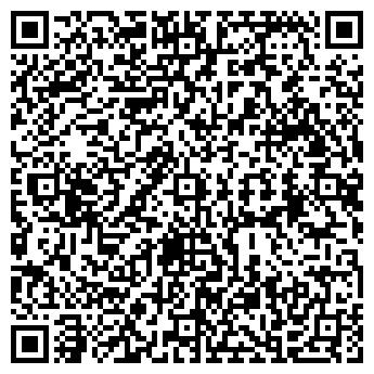 QR-код с контактной информацией организации Фицай Ж. В., СПД