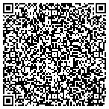 QR-код с контактной информацией организации Купянский лесхоз, ГП